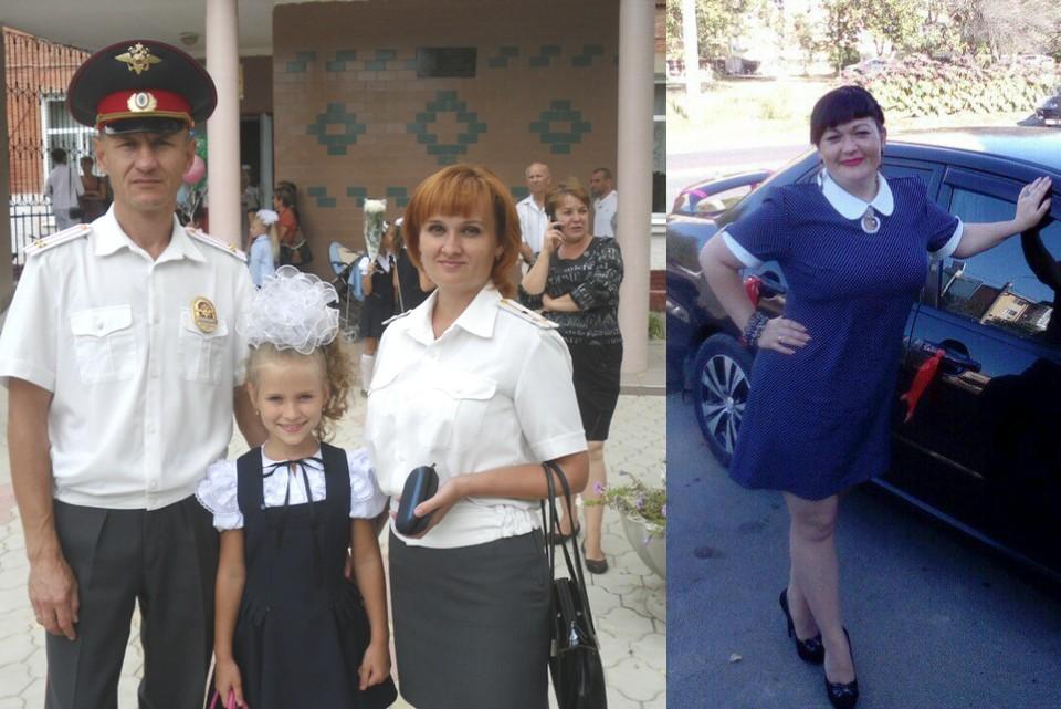 5 лет после наводнения: Героям Крымска до сих пор больно вспоминать ту адскую ночь