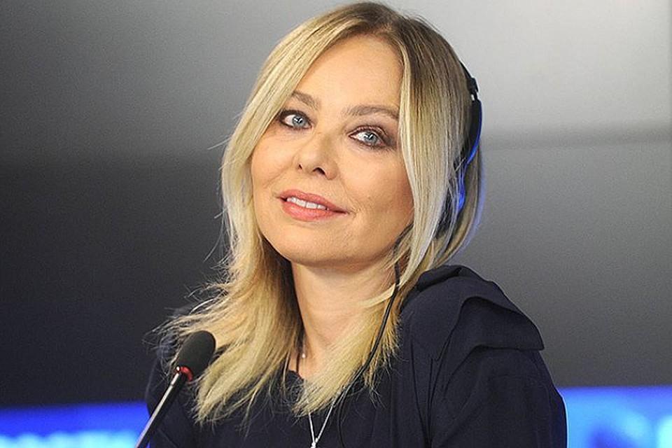 Любимая в России итальянка, снявшаяся во множестве прекрасных картин, как все уже давно знают, отвечает нашей стране взаимными чувствами.