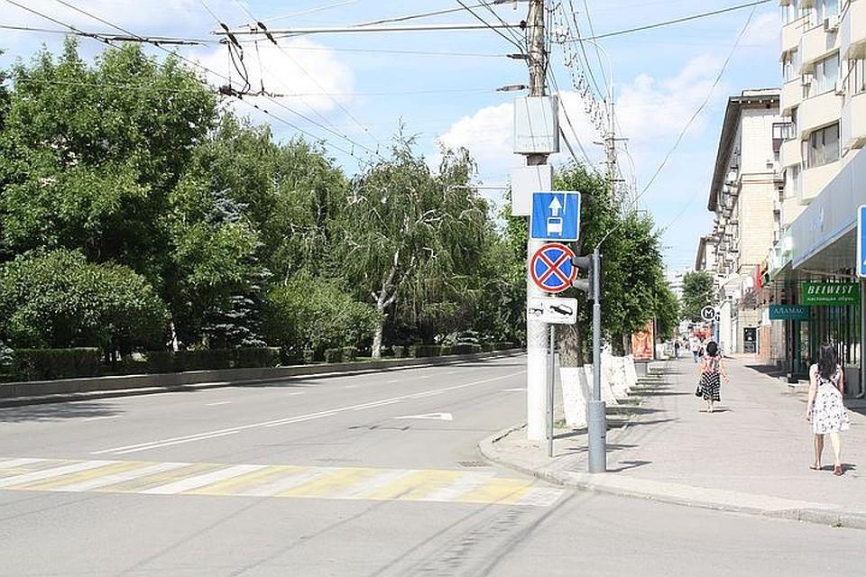 Взыскание алиментов Холмистая улица юрист левый берег омск