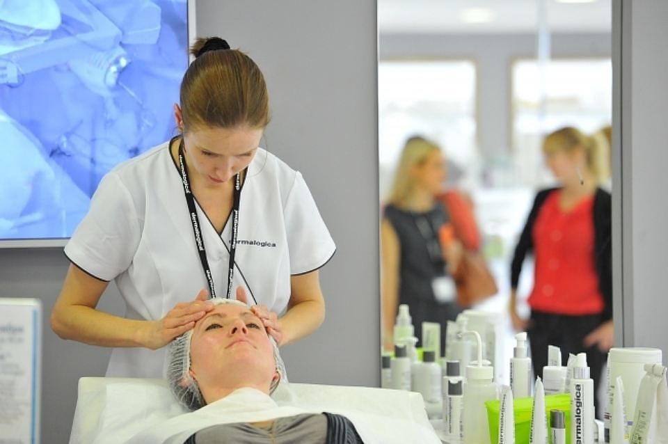 Медицина вирус рмз 18 новости о медиках будущего