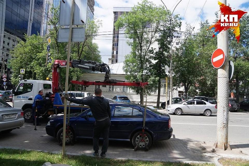 Отбуксировать автомобиль в спб какие виды автомольного масла можно заливать вситроен с4 2006год