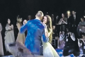 Муж «золотой» судьи Елены Хахалевой официально заработал за прошлый год около 200 000 рублей