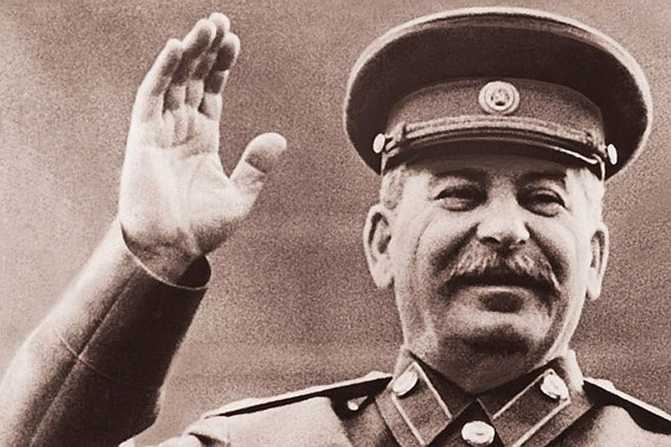 Часто говорят, что репрессии 1937 года были результатом паранойи Сталина