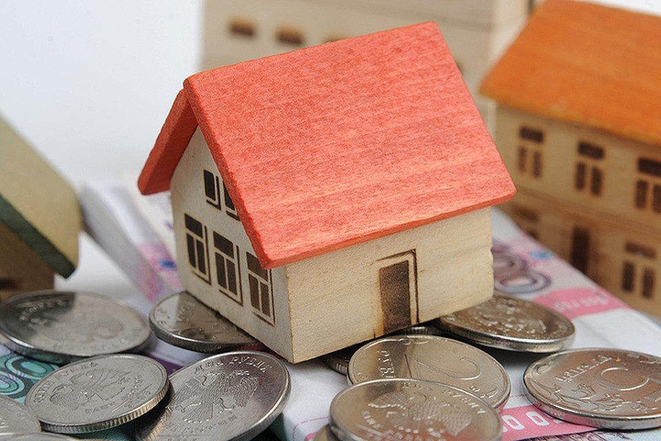 Наиболее выгодным вложением сейчас являются квартиры в новых домах (не старше пяти лет) точечной застройки в востребованных районах.