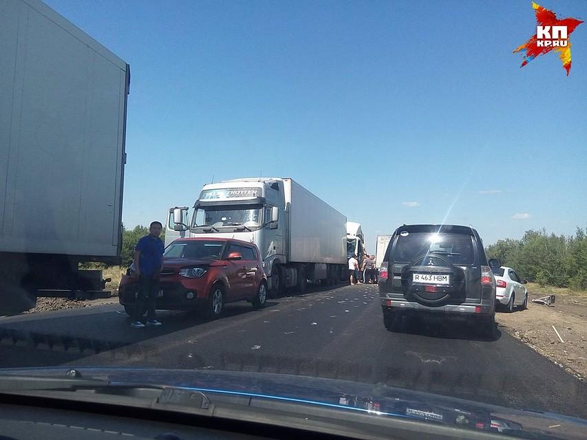 Дорожные новости  ДТП аварии и происшествия  Портал