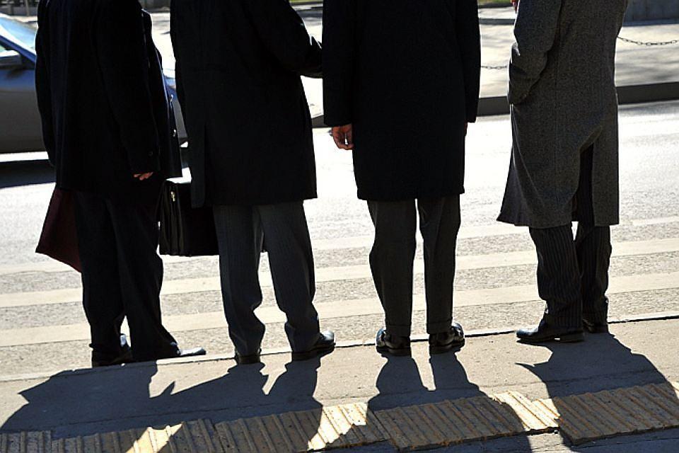 В российской экономике острый дефицит кадров. А тут каждый тридцатый трудоспособный гражданин работает на госслужбе.