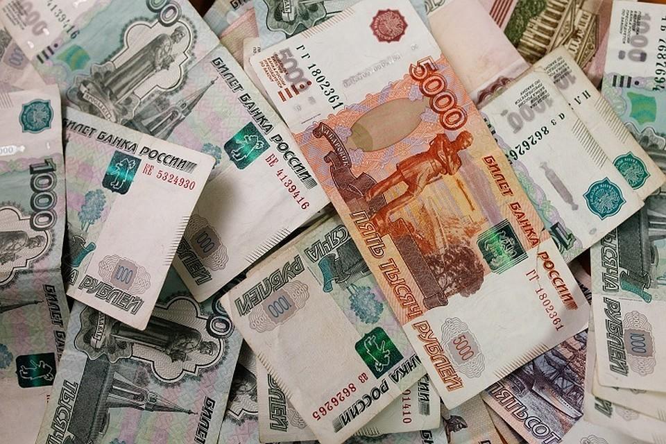 Деньги под залог автомобиля Череповецкая улица займ под залог птс Гостиничный проезд