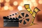 Тест «КП»: Что вы знаете о кино на Кубани?
