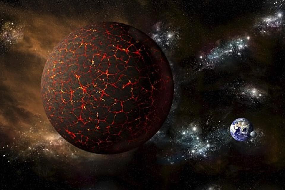 Звездные войны планета калининград подскажите фильмы похожие на гарри поттера