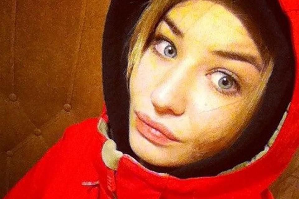Убийство нижегородской студентки Марии Гликиной до сих пор не раскрыто.