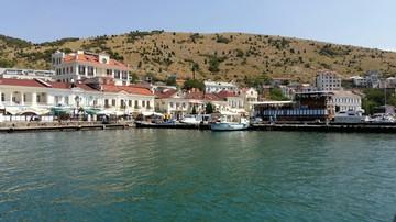 Отдых в Крыму: В бархатный сезон 2017 года отельеры снизили цены на 30%