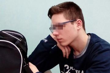 Ивантеевский стрелок обзвонил всех близких друзей из школы и предупредил: «Покиньте здание»