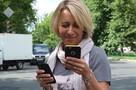 Выборы-2017 в России: проголосовали 220 тысяч «мобильных избирателей»