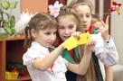 Писательница и мама школьницы - Министерству образования: «Учителя вынуждены заниматься чем угодно, только не уроками!»