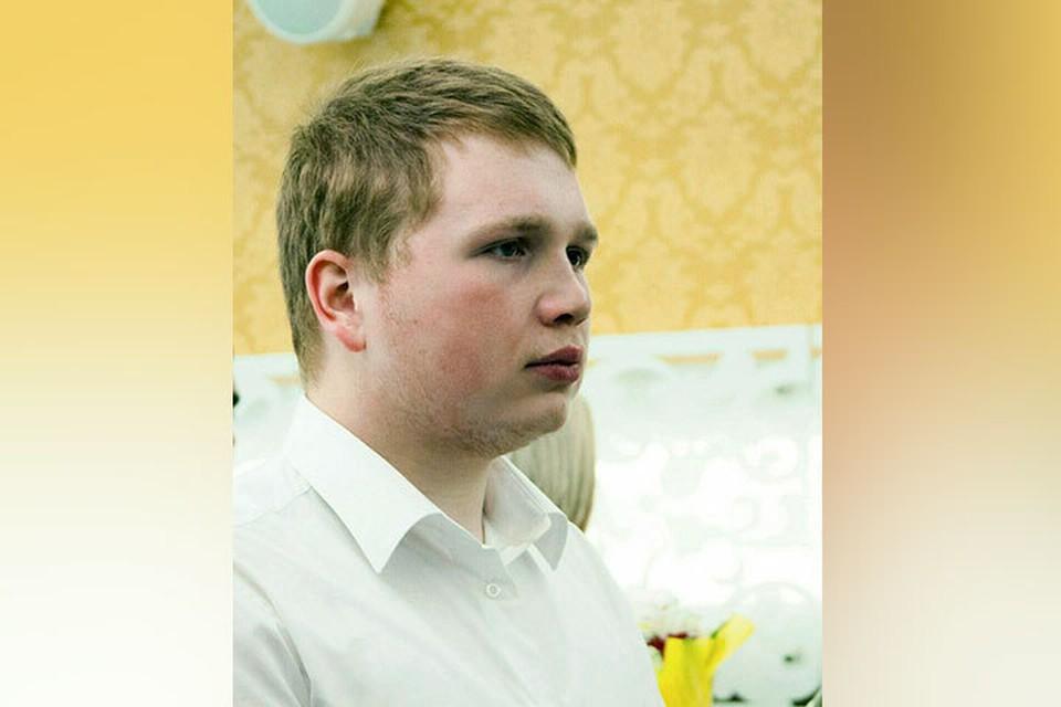 Ратибора Гоголева обвиняют в изнасиловании 12-летней жительницы Тольятти
