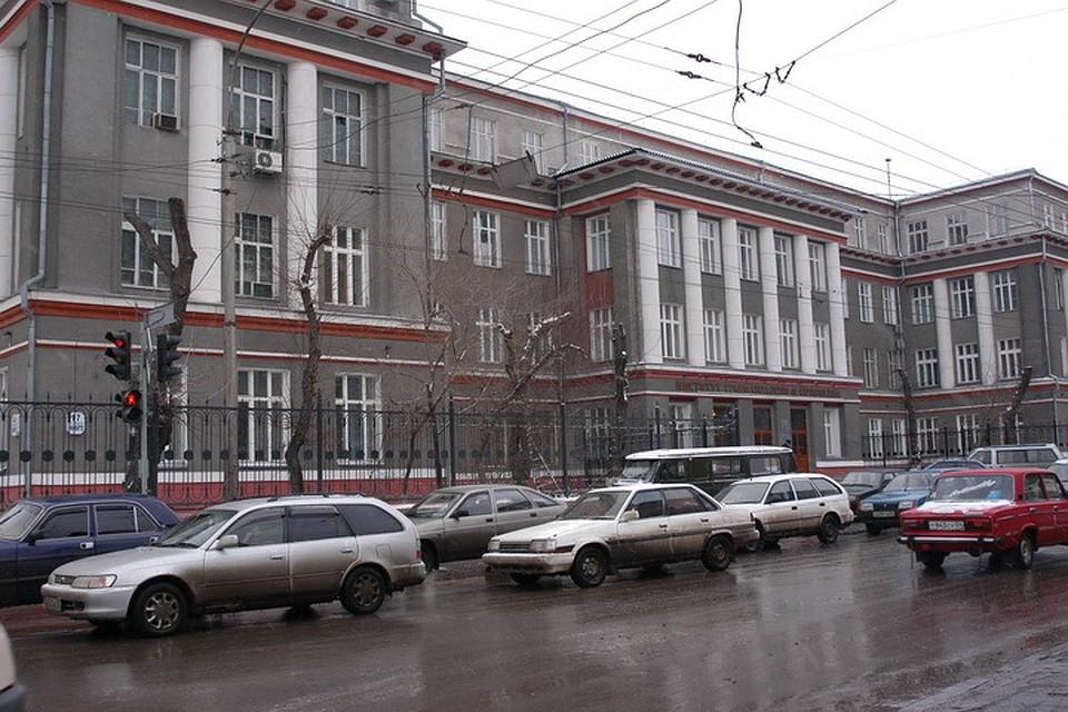 Киров центр протезирования тазобедренного сустава суставит c, bijabnjv