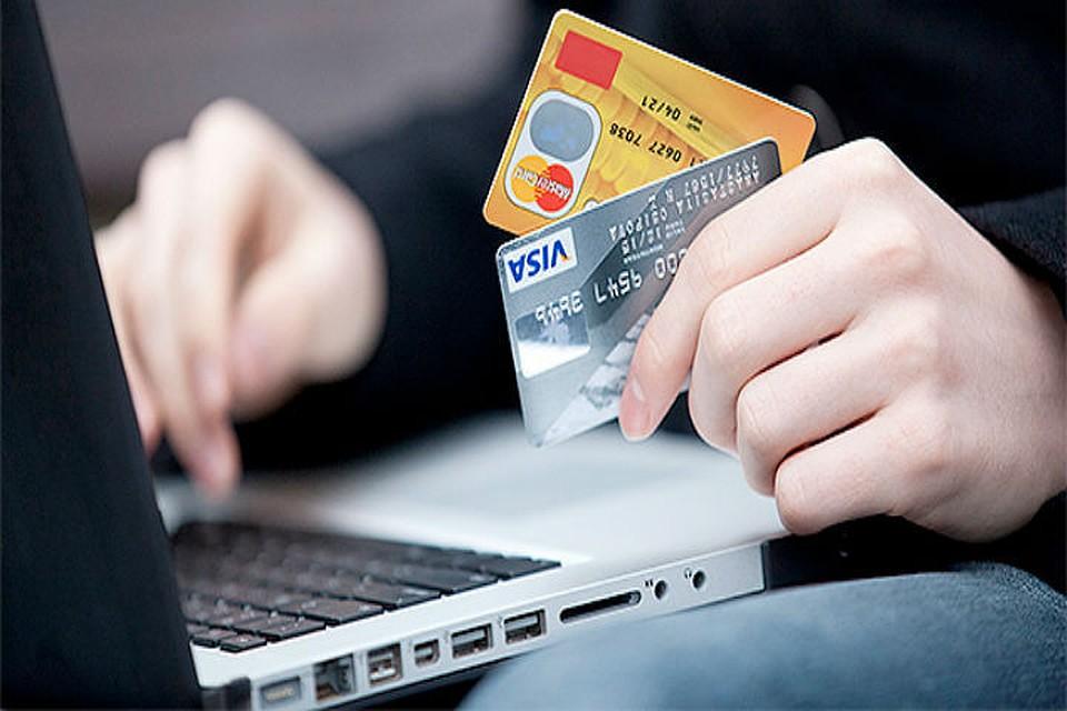 Как самостоятельно увеличить коедитный лимит по карте почта банка