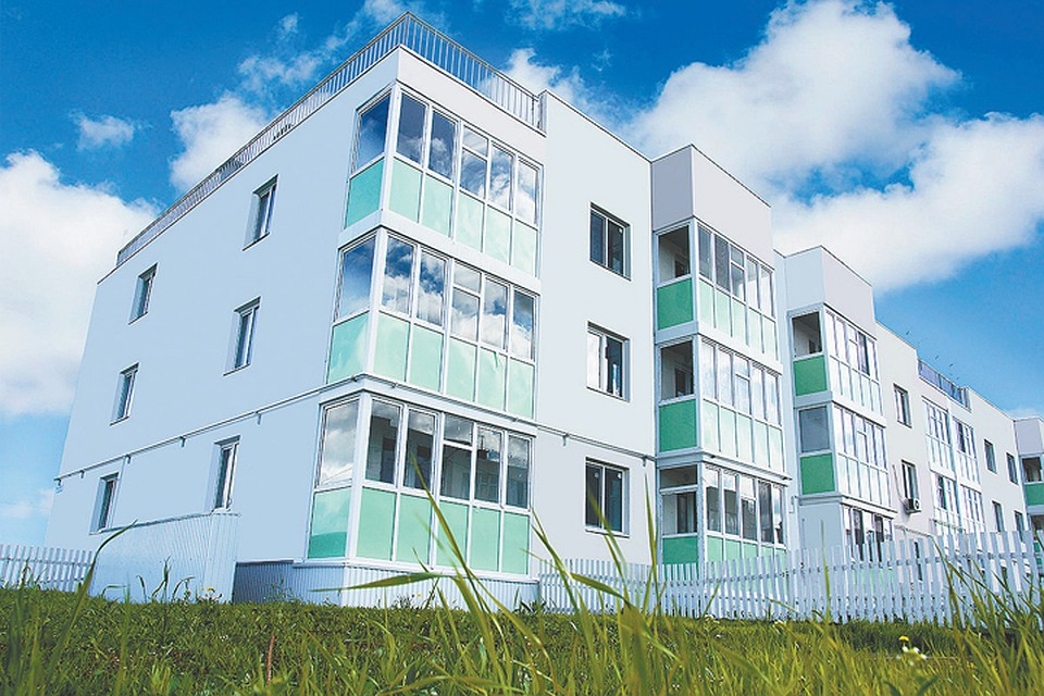 Самая крупная строительная компания башкрии строительные материалы gtyjgkfcn