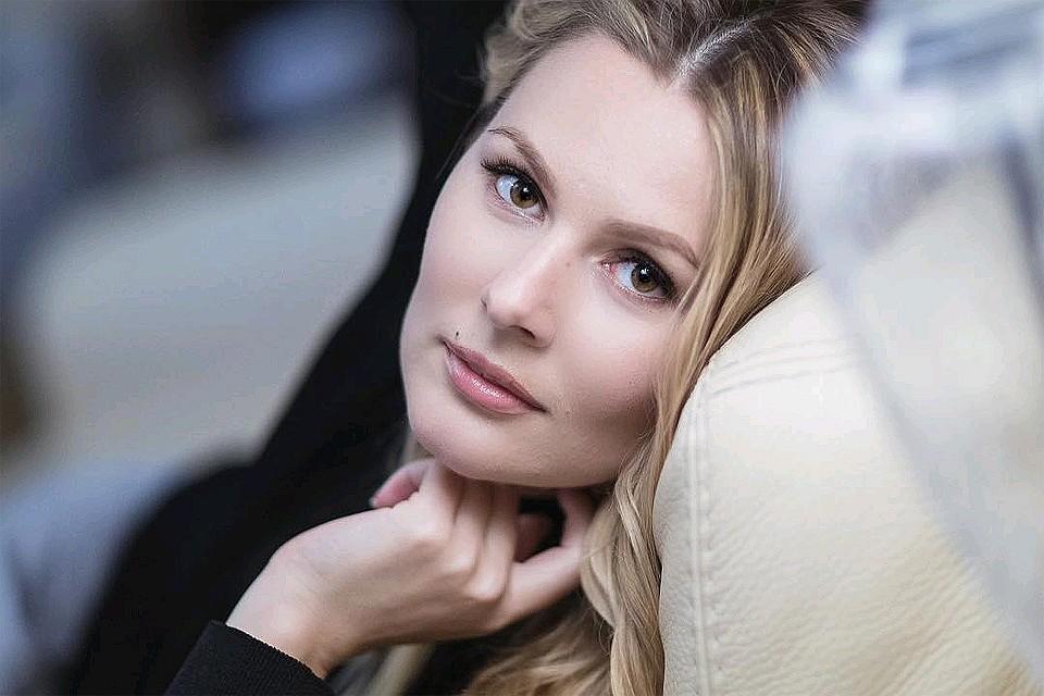 Мария кожевникова занимается сексом и сос т