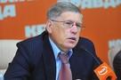 Владимир Сунгоркин: Обилие замен губернаторов вызывает уже определенное недоумение