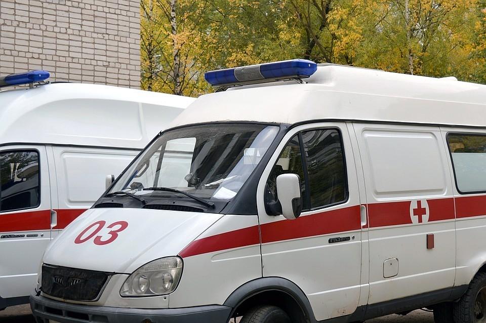 О порядке приема и эксплуатации автомобилей скорой медицинской помощи прием латуни в Горетово