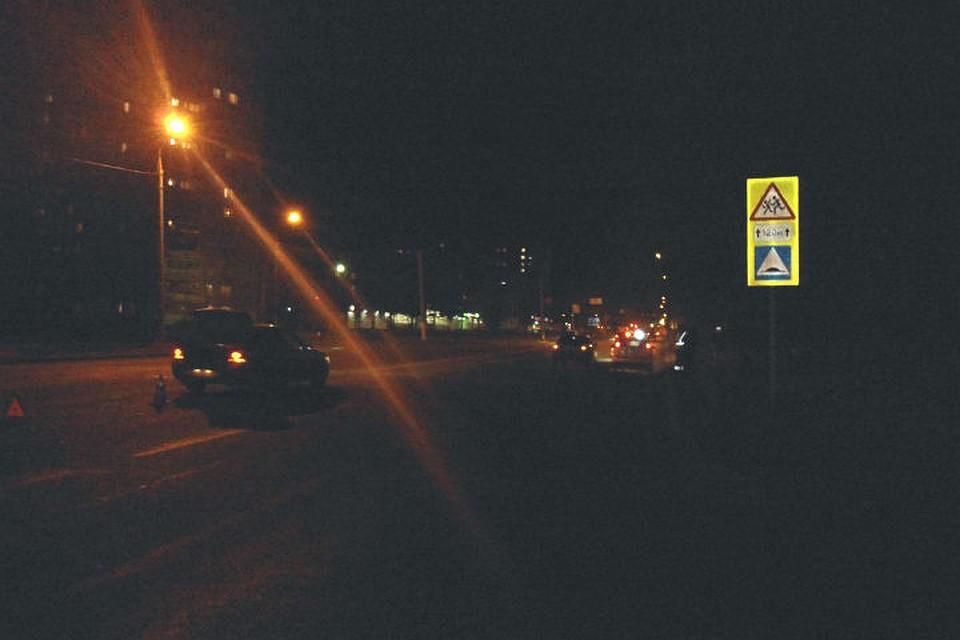 Женщину на ночь Ярославская ул. интим услуги Авиакострукторов