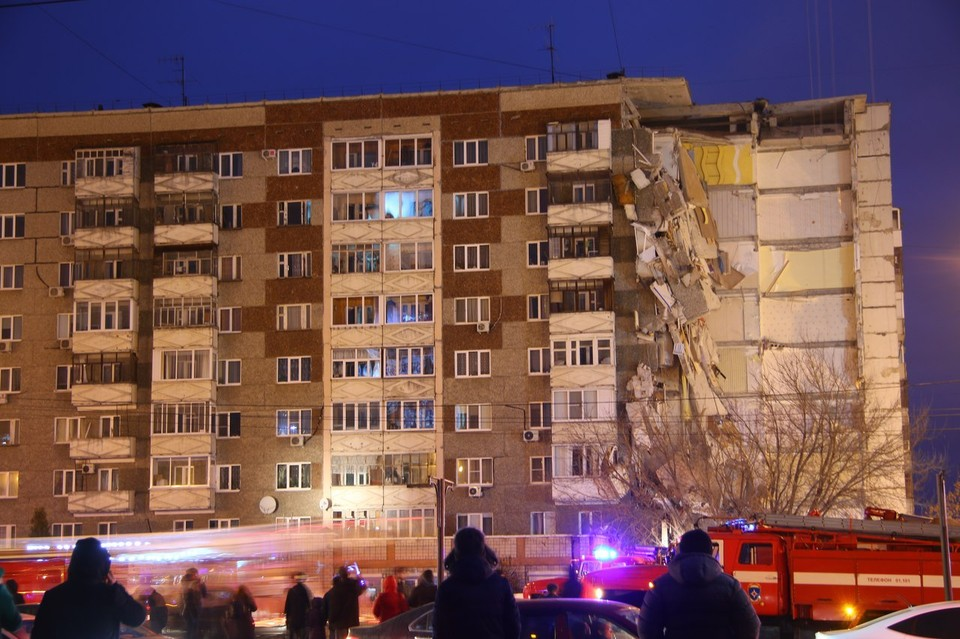 Фото: Дмитрий Солодянкин