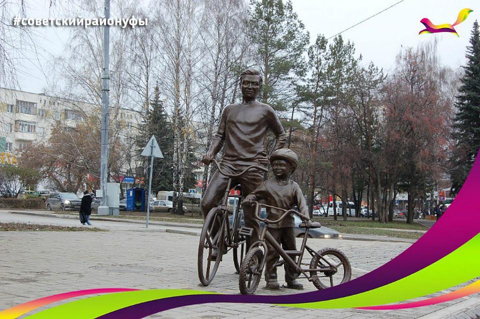 Памятники из гранита уфаВладыкино цена на памятники санкт петербурга и ленинградской
