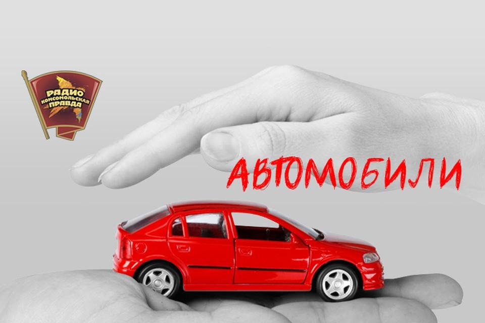 Транспортный налог для электромобилей решили не отменять
