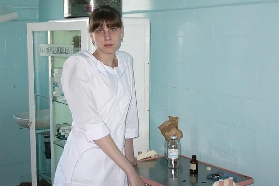 video-seks-dolzhnitsa-vzaperti-lyubitelskoe-video-prostitutki-v-saunah-bryanska