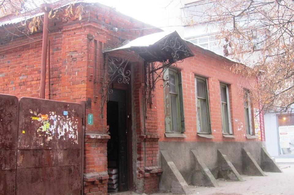 Иск по защите прав потребителей Дроздовый переулок юрист по жилищным спорам Воронеж Выездной переулок
