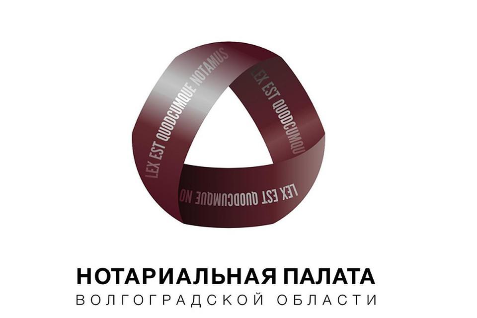 1 кг алюминия сколько стоит в Никитское продать металлолом в Павловская Слобода