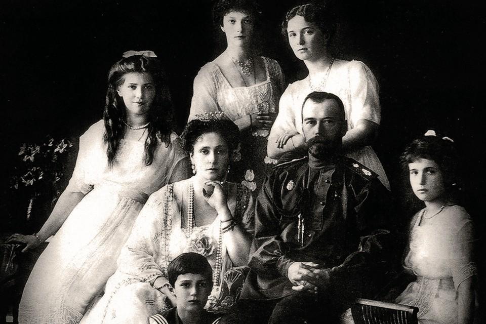 99 лет идут споры, зачем так жестоко казнили на Урале Николая II и его близких.