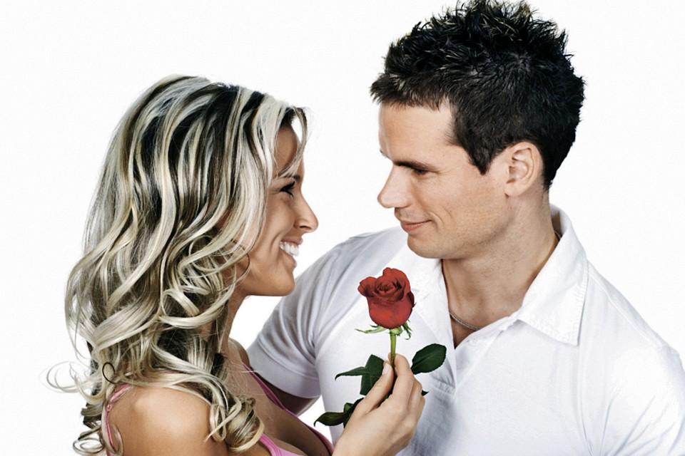 Как сделать мужа самостоятельным 929
