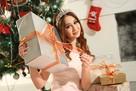 Самые оригинальные подарки на Новый год 2018