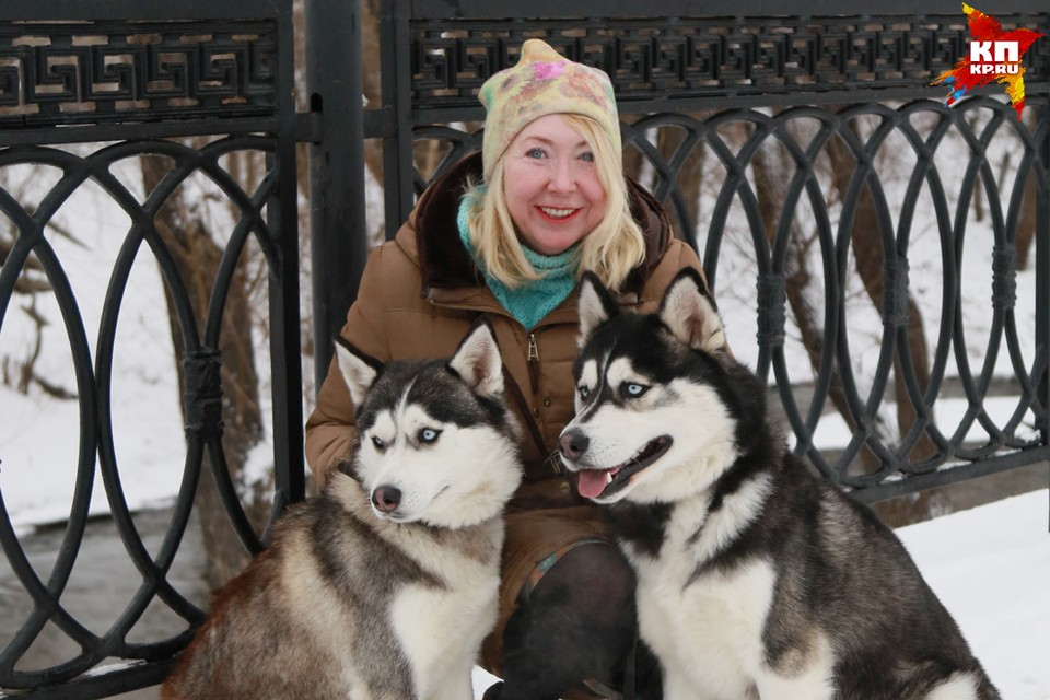 Если вы заведете соответствующую собаку, то можете считать ее талисманом удачи!