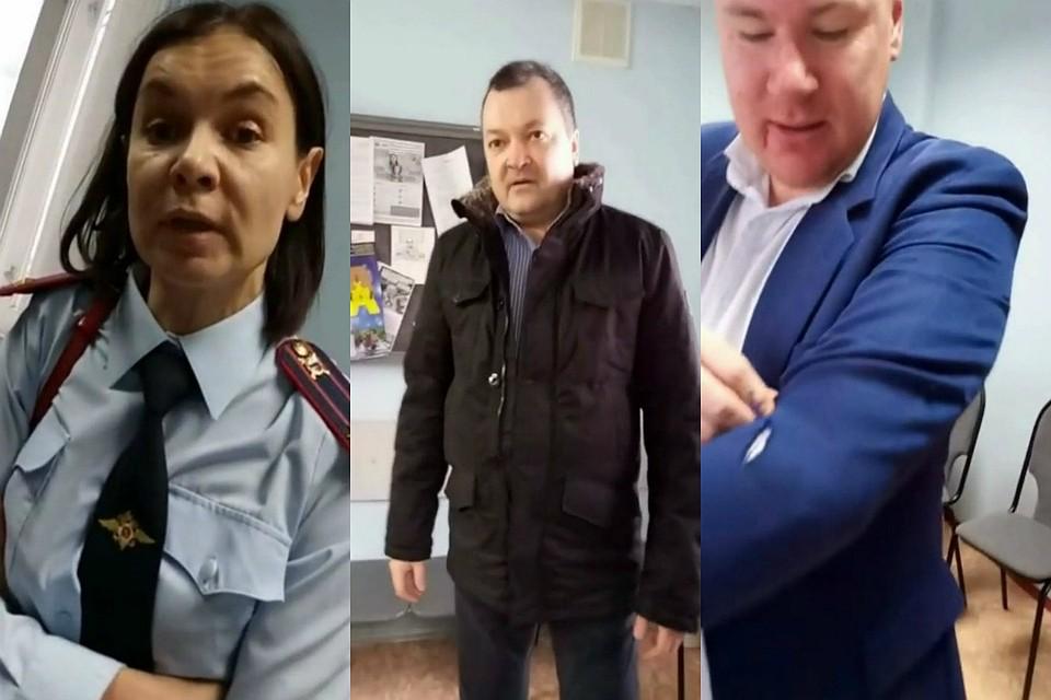 Видео как взять член у мужа