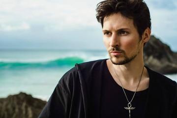 Павел Дуров обмолвился о своей сексуальной ориентации