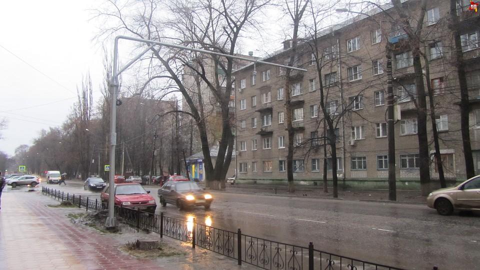 Отмена протоколов ГАИ Воронеж Дачный проспект юридические услуги дзержинск