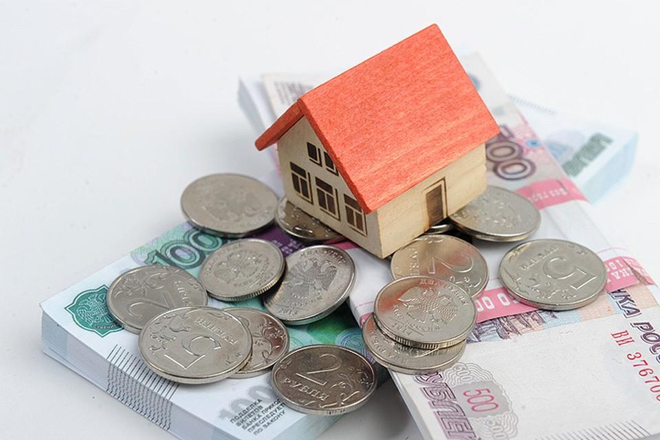 Несмотря на некоторое оживление, цены на жилье в 2017 году расти не стали. Эксперты считают, что так будет и дальше.