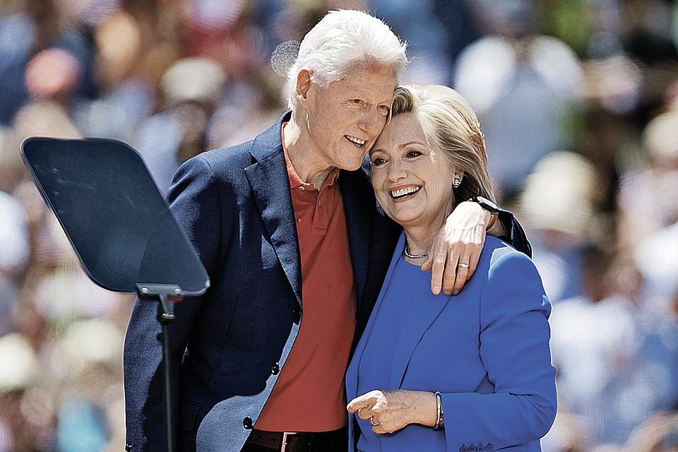 Image result for билл клинтон фото