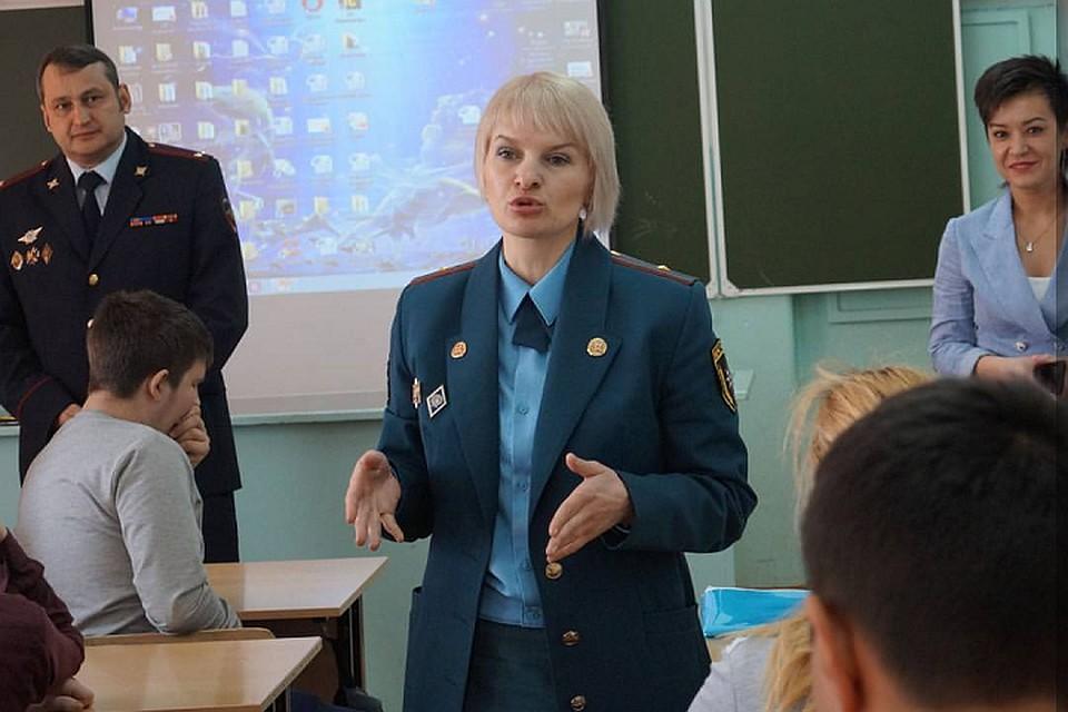 Таня малахова в контакте москва