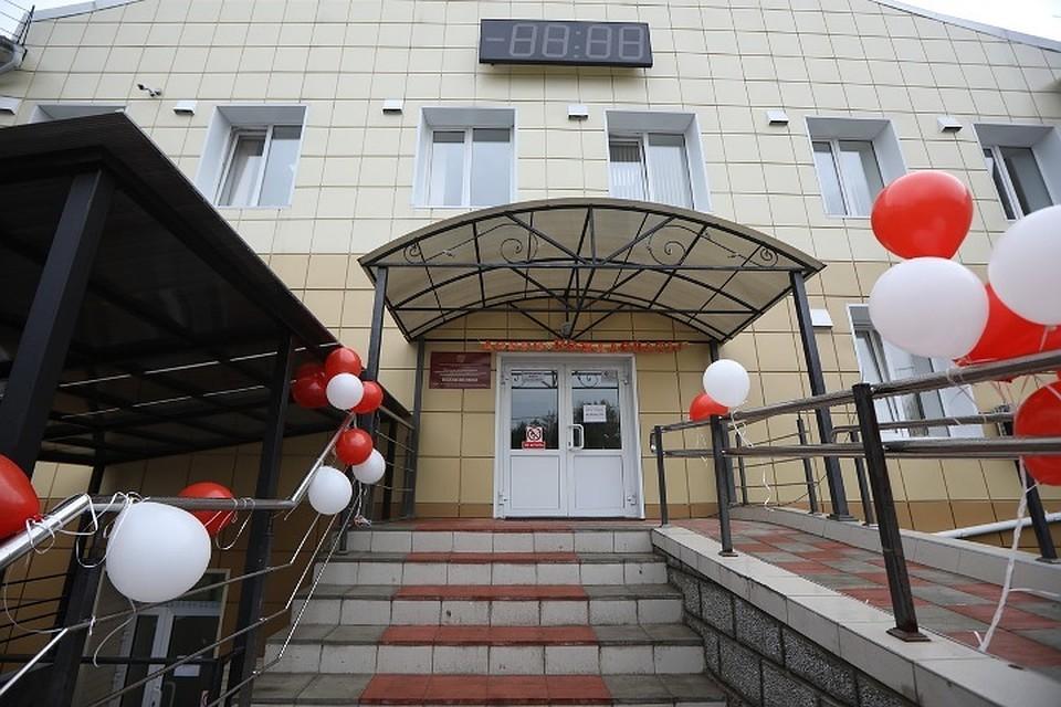 Детские клиники иркутска частные объявления подать объявление бесплатно в городе шымкент