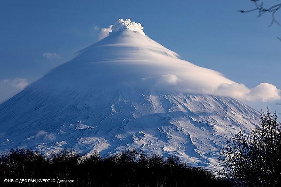 Играть в вулкан Арсун установить Казино новое вулкан Темников download