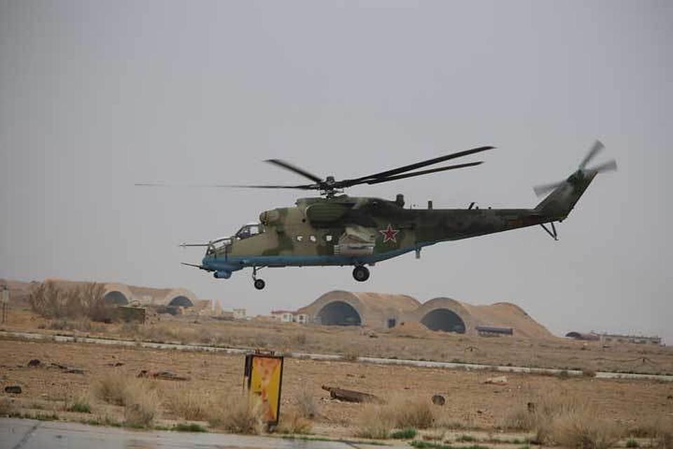 Сексуальные девочки и вертолёты