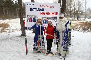 Снять проститутку Карповский пер. шлюхи с выездом 16–17-я линии ВО