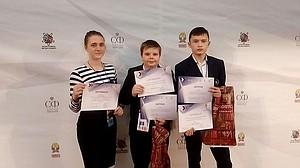 Снять девочку Рязанский пер. путаны станция метро Гражданский спб