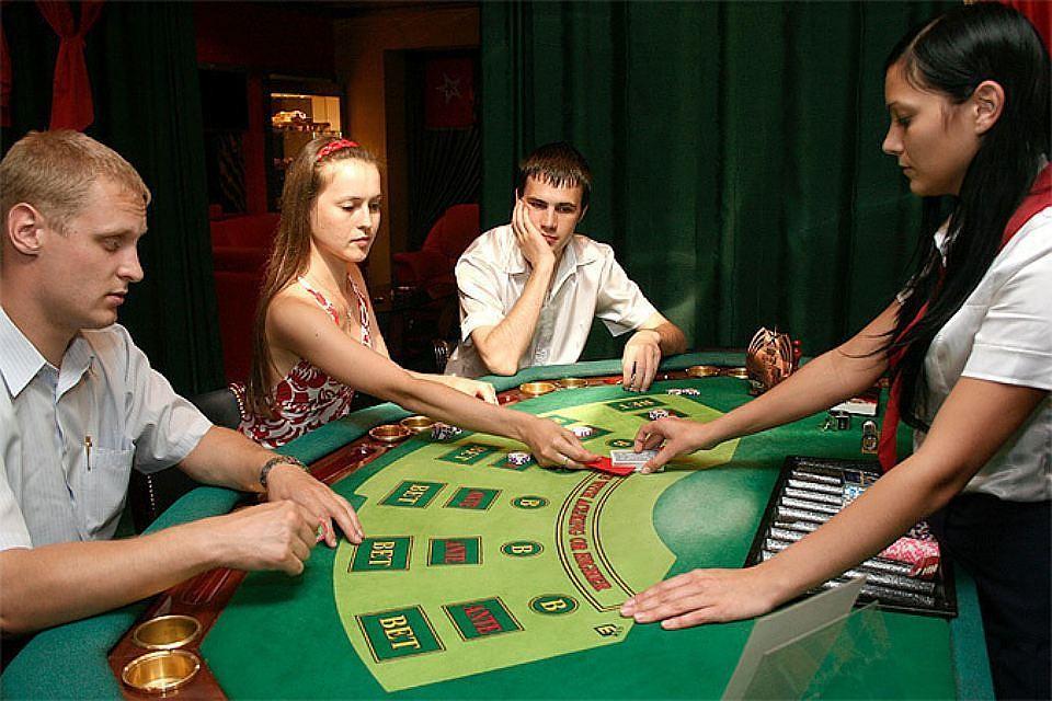 Казань мвд горячая линия казино игры казино resident 2