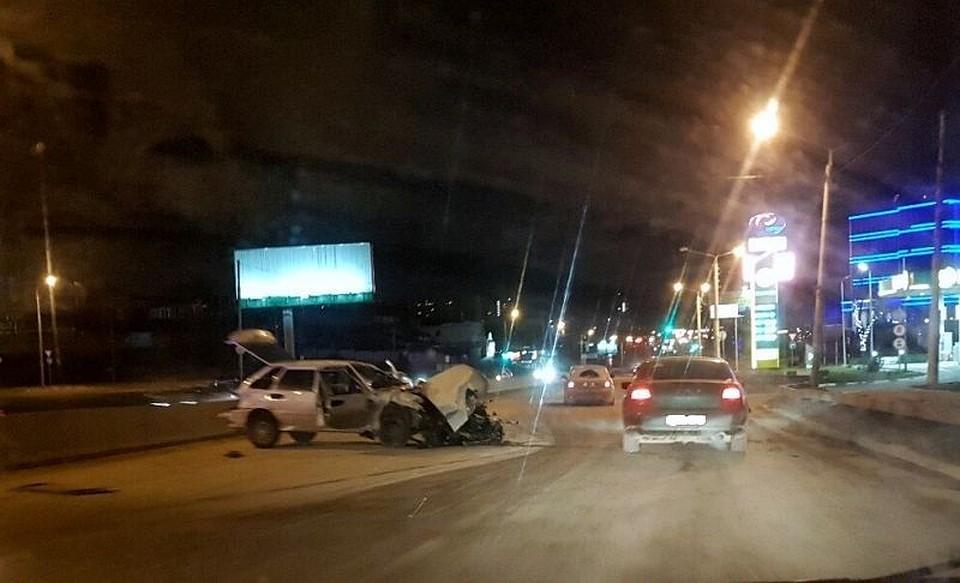 Происшествие г.донецк ростовская область официальный сайт
