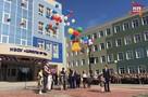 Большие деньги – большие проекты: какую господдержку Рязанская область увидит в новом году?